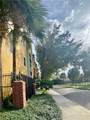 1810 Palm Avenue - Photo 31