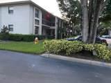 3040 Eastland Boulevard - Photo 2