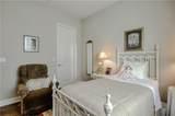 31442 Chesapeake Bay Drive - Photo 24