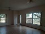 12342 Clear Lake Drive - Photo 7