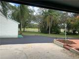 15917 Lake Burrell Drive - Photo 49