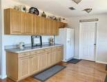 21450 Trilby Cemetery Road - Photo 19