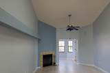 10425 La Mirage Court - Photo 25