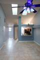 10425 La Mirage Court - Photo 26