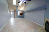 10425 La Mirage Court - Photo 27