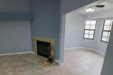 10425 La Mirage Court - Photo 29