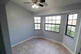 10425 La Mirage Court - Photo 30