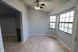 10425 La Mirage Court - Photo 31