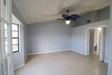 10425 La Mirage Court - Photo 34