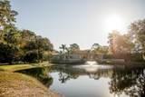 1716 Charleston Woods Court - Photo 15