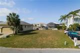 Lot 152 Drake Court - Photo 10