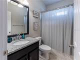 6323 Havensport Drive - Photo 40