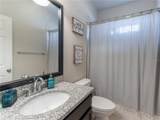 6323 Havensport Drive - Photo 41