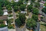 931 Gulf View Boulevard - Photo 6