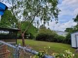 4303 Meadow Ridge Court - Photo 21