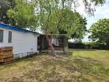 4303 Meadow Ridge Court - Photo 23