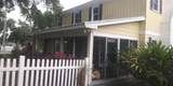 37234 Church Avenue - Photo 21