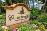 5000 Culbreath Key Way - Photo 2