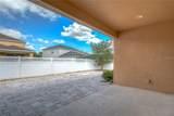 33379 Azalea Ridge Drive - Photo 30