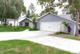 1459 Glenridge Drive - Photo 40