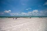 7000 Beach Plaza - Photo 24