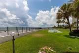 7000 Beach Plaza - Photo 26