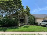 15113 Laurel Cove Circle - Photo 2