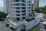 3401 Bayshore Boulevard - Photo 66