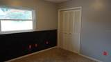 18807 Tracer Drive - Photo 14
