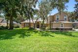 6313 Wild Orchid Drive - Photo 33