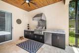 6313 Wild Orchid Drive - Photo 4