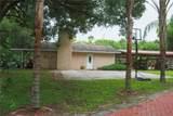 11003 Dixon Drive - Photo 1
