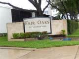 4509 Oak Drive - Photo 28