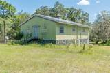 12538 Choctaw Trail - Photo 1