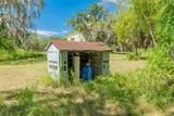 12538 Choctaw Trail - Photo 7