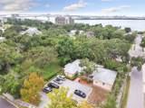 608 Garden Avenue - Photo 2