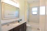 17907 Simmons Rd - Photo 28