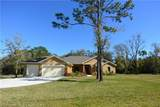 17907 Simmons Rd - Photo 3