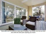 801 Callista Cay Loop - Photo 15
