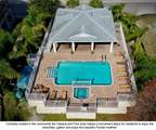 801 Callista Cay Loop - Photo 2