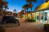 11000 Gulf Boulevard - Photo 11