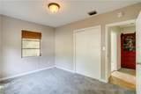 543 53RD Street - Photo 13