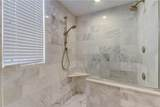 120 Brightwater Drive Drive - Photo 23