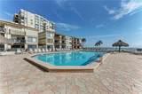 6372 Palma Del Mar Boulevard - Photo 32