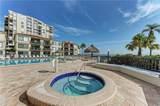 6372 Palma Del Mar Boulevard - Photo 33