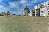 6372 Palma Del Mar Boulevard - Photo 38
