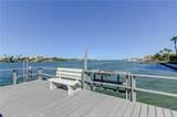 750 Island Way - Photo 15