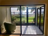 6365 Bahia Del Mar Boulevard - Photo 13
