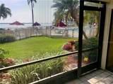 6365 Bahia Del Mar Boulevard - Photo 15