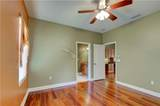 2212 Cypress Hollow Court - Photo 31